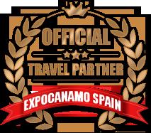 Expocanamo Spain